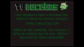 Mestiçinha de seios enormes na web - www.tvbuceta.com