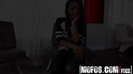 Ebony Sex Tapes - Lexi Rose Tittyfuc ...