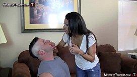 Mistress Tangent dot com...