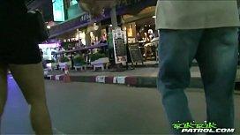 Another Amazing Thai Babe...