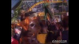 Dirty carnival (original movie)