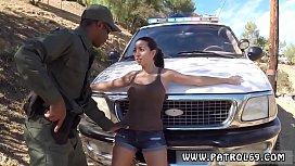 Julia bond sex police...