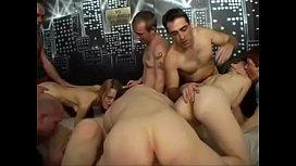 KIK: Alisas69 - House party...
