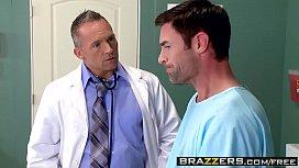 Brazzers - Doctor Adventures - Karlee...