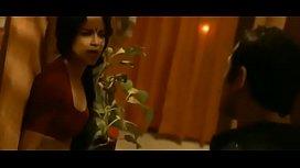 Kangana Ranaut Sex Scene...