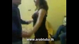 Hot Arabic algerian sex...