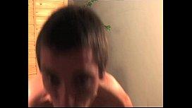 Webcam - Cute Boy...
