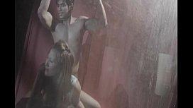 Photoshoot 2008 Pinay Erotica...