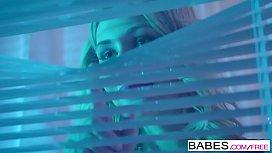 Babes - Kirra, Tracy Lindsay...