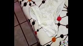 Calzones de mi suegra