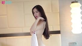 Hot chinese girl...