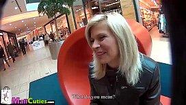 001 Sara tube 4min...
