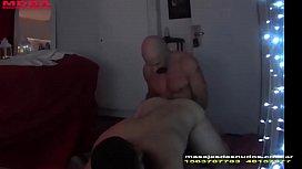 MASSAGE SEX MASSEUR TOP by Nudemassage