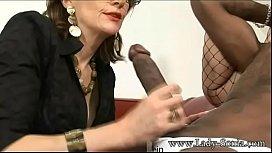 Lady Sonia shares BBC...