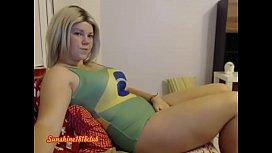 Welcum Brasil Chaturbate cams...