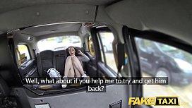 Fake Taxi Natural small...