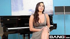BANG Confessions: Karlee Grey...