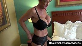 Big Titty Mommy Deauxma...