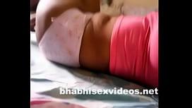Bhabhi seex video 6...