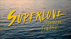 Tinashe - Superlove - Official x-rated music video -CONTRAVIUS-PMVS- - DiamondCox.com