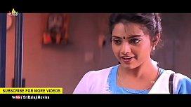 Meena Scenes Back to...