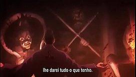 Dororo - Epis&oacute_dio 01