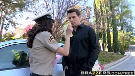 Brazzers - Big Tits In...
