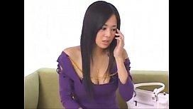 สาวใช้โดนหนัก_คลิปโป๊ออนไลน์xกว่าจะรู้เดียงสา