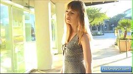FTV Girls presents Alana...