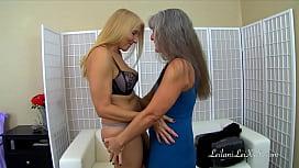 Lei&#039_s Motel Episode 20 TRAILER