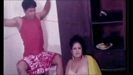 Bangla Hot Song...