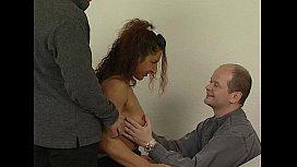 JuliaReaves-DirtyMovie - Putzsvhlampen - scene...