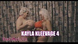 Claudia Marie Lesbian Sex...