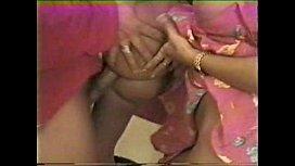 Anita Blond and Anita...
