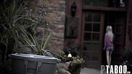 Piper Perri In Fall...