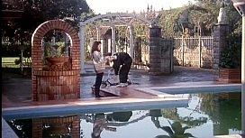 Massimo Godimento Full movie...
