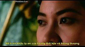 Phim Sex, Thanh Cung...