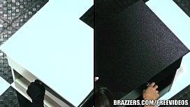 Brazzers - Chanel Preston - Black...