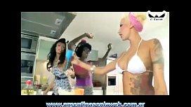 David Guetta Feat Akon...