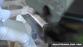 RealityKings - HD Love - Brick...