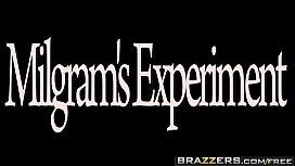 Brazzers - Doctor Adventures -  Milg ...