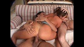 Savannah Stern multipurpose pornstar...