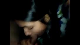 Bangladeshi barisal girlfriend sex...