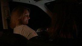 001 - Lesbian Hitchhiker 3...