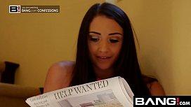 BANG Confessions: Avi Love...