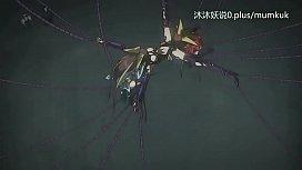 A42 动漫 中文字幕 小课 魔法少女光临 第2部分