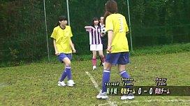 Subtitled ENF CMNF Japanese...