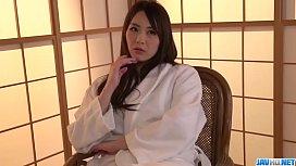 Nanami Hirose serious hardcore fuck play on cam - More at 69avs com