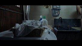 Kate Winslet Sex Compilation...