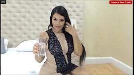 Adela Rioss- Glamorous woman...